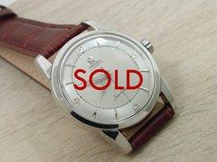 Vintage Omega Watch Seamaster Automatic Men's #B174