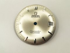Omega Seamaster Calendar Dial NOS #D03