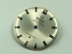 Omega Constellation Dial NOS #D02