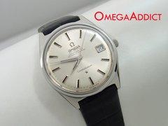 Omega Automatic Constellation Chronometer Men's Watch #B082