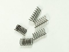Omega Bumper Spring For Caliber 351-354 $16 Each #P07