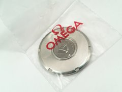 Omega Constellation Case Back NOS #C05