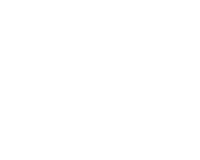 Mike and YoLi™