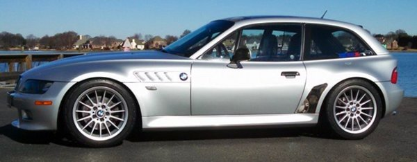 HR Sport Spring Set BMW Z NonM Cylinder BimmerBum - 6 cylinder bmw