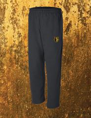 Gildan WARTHOG Fleece Pkt Sweatpants