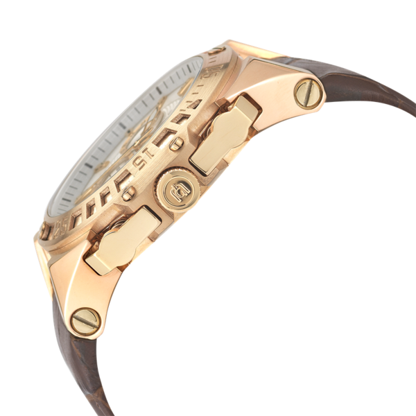 Giorgio milano men 39 s watch 954 crystal jewelers for Giorgio iv milano