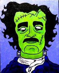Franken Poe