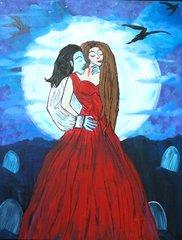 Deaths Kiss