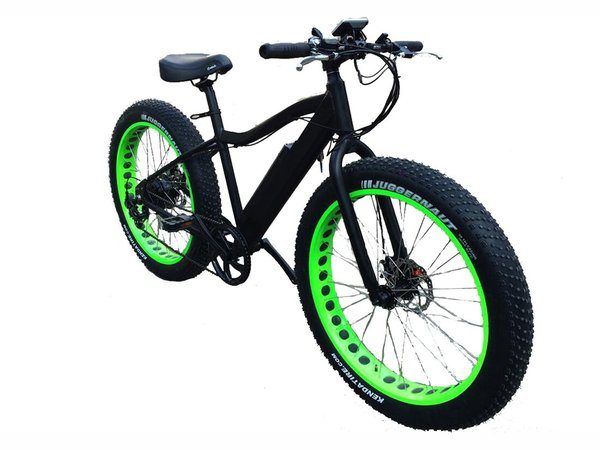 Louisville co electric bikes electric bikes near me for Electric motor repair boulder co