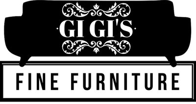 Gigi's Fine Furniture