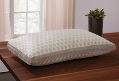 Danican® Cool Pointe Pillow, Teneritas