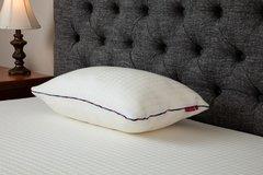 Danican 3D flo™ Flex Pillow, Standard