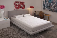 Danican® Cool Pointe Mattress, Queen