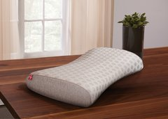 Danican® Cool Pointe Pillow, Papilio