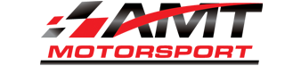 AMT Motorsport