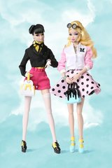 81080 DRAWN TO YOU MISAKI AND AMELIE GIFTSET
