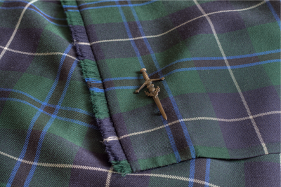 Piper's Way Celtic Imports and Kilt Rentals