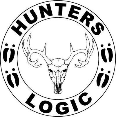 Hunters Logic LLC