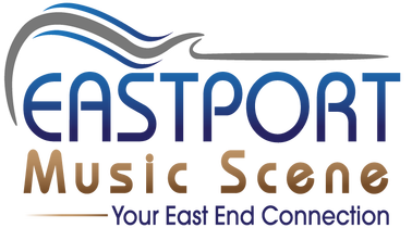 Eastport Music Scene
