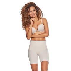 Invisible midthight short TRUESHAPERS