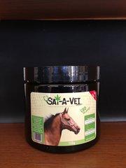 CBD Horse Pellets (30 day supply)