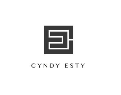 CYNDY ESTY