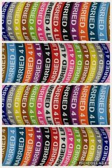 ARMBAND - ALL 30 COLORS