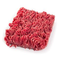 Pasture Raised Ground Beef Bundle