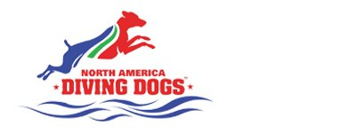 North America Diving Dogs