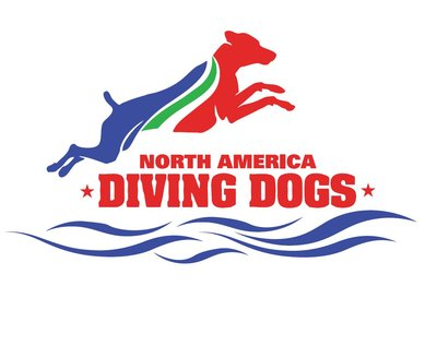 North America Diving Dogs Official Store