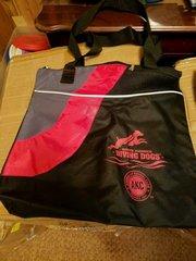 NADD Bag