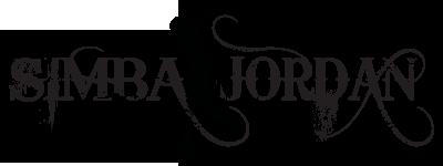 Simba Jordan Band