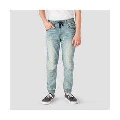 Denizen Levi's Boys Jeans Size 6