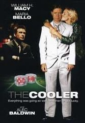 'The Cooler'