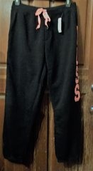 Womens Jogger Pants Size 2X