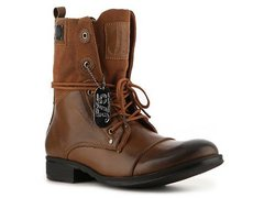'J75 Boots by Jump'