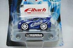 'Hot Wheels 'Car Tunerz Eibach