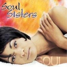 'Soul Sisters'