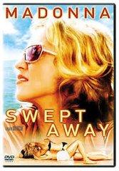 'Swept Away'