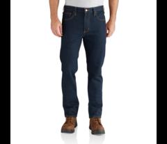 Carhartt Rugged Flex Relax Jeans S38x32