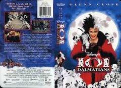 101 Dalmations Disney's