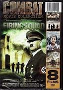 Combat Movie Collection 8 Films