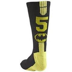 Boys Crew Socks 'Batman'