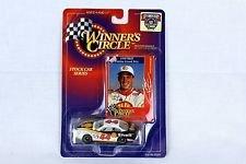 'Winner's Circle Stock Car Series' 1998