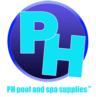 PH Pool and Spa Supplies