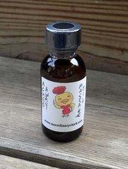 Aches Away Massage Oil
