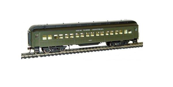 Rivarossi Coach 60FT - New York Central - Car #2347
