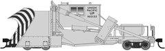 Walthers Proto Ho Scale Jordan Spreader Union Pacific #903133 *Pre-order*