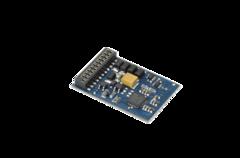 ESU Ho Scale 21 pin Lokpilot Standard Decoder