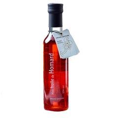 Groix & Nature Lobster Oil (3.38 oz)